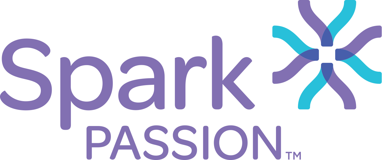 spark-passion